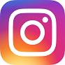 丸良instagram