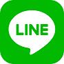丸良line